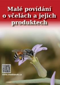 Med brožura