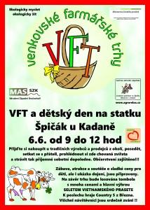 Plakát Špičák